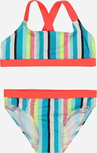 NAME IT Bikini 'ZAMARA' jauktu krāsu, Preces skats