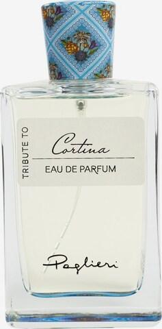 Paglieri 1876 Eau de Parfum in