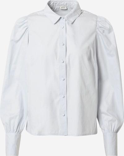 Pimkie Bluza 'Sarah' u svijetloplava, Pregled proizvoda
