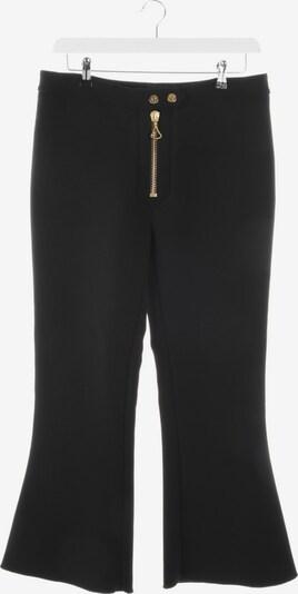 ELLERY Hose in M in schwarz, Produktansicht