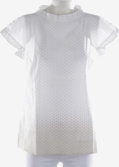 Caliban Bluse / Tunika in S in weiß, Produktansicht