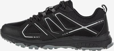 ENDURANCE Lage schoen 'Urbing' in de kleur Zwart, Productweergave