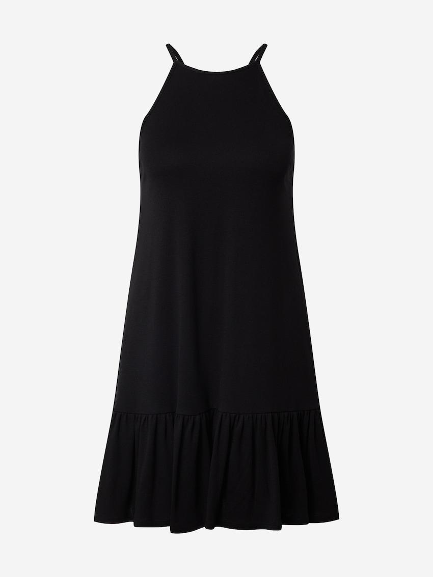 Kleid 'Kenna'