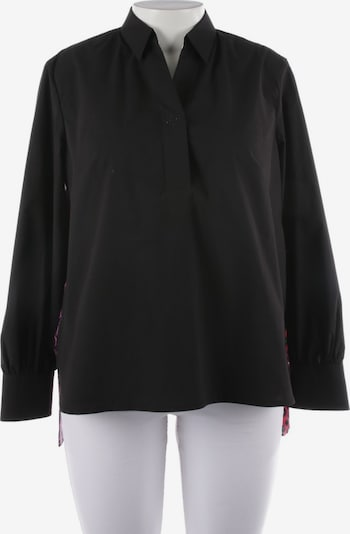 Le Sarte Pettegole Bluse in XL in schwarz, Produktansicht
