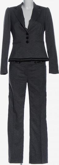 Orsay Hosenanzug in S in schwarz, Produktansicht