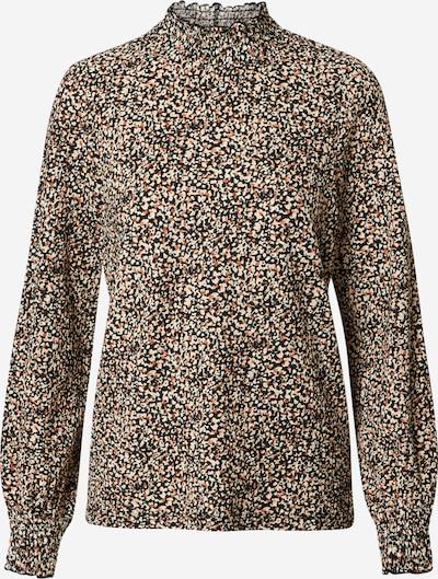 Camicia da donna 'Zille' ONLY di colore colori misti, Visualizzazione prodotti