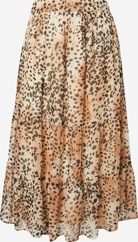 PRINCESS GOES HOLLYWOOD Skirt in Beige