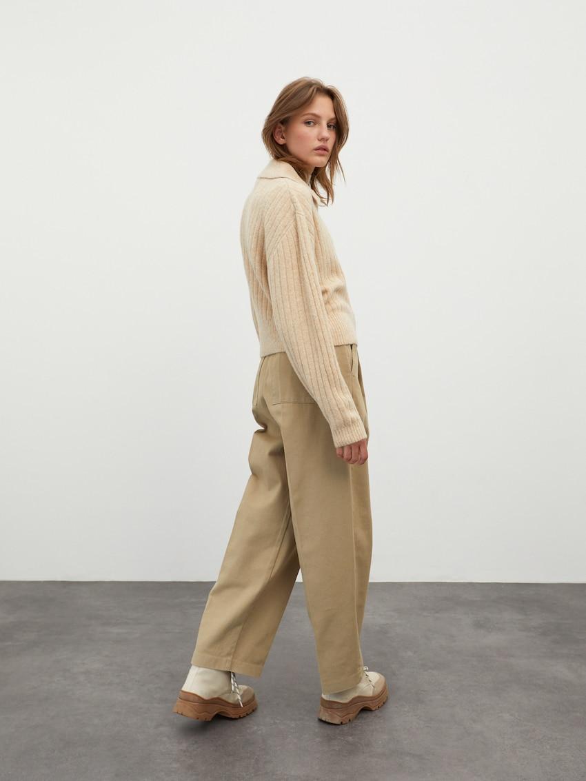 Pullover 'Marian'