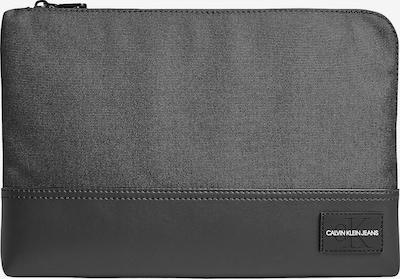 Calvin Klein Jeans Laptoptas in de kleur Gemengde kleuren, Productweergave