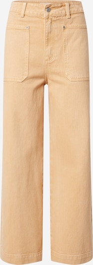 EDITED Jeans 'Susa' in Sand, Item view