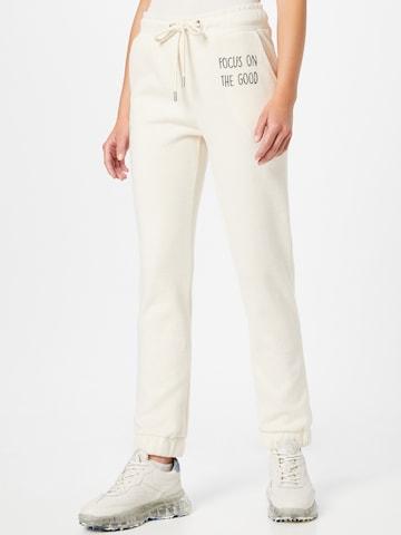 Pantalon PRINCESS GOES HOLLYWOOD en gris