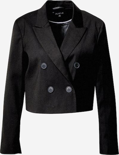 Aligne Blazers 'Annabel' in de kleur Zwart, Productweergave