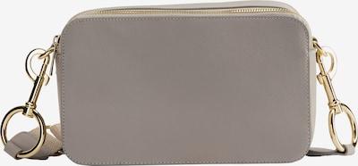 usha WHITE LABEL Crossbody Bag in Grey, Item view