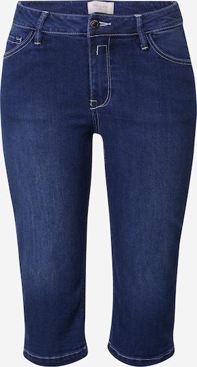 Freequent Jeans in blue denim, Produktansicht