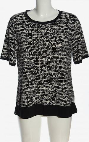 ANNE KLEIN Top & Shirt in M in Black