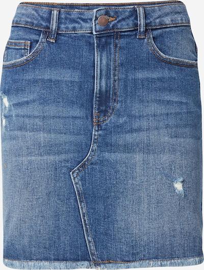 JDY Φούστα 'Sonja' σε μπλε ντένιμ, Άποψη προϊόντος