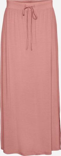 fáradt rózsaszín Vero Moda Curve Szoknyák, Termék nézet