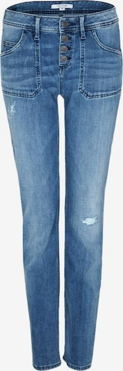 COMMA Jeans in blue denim, Produktansicht