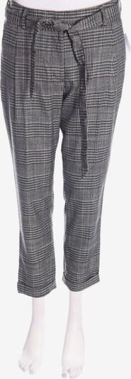 Sa.Hara Pants in L in Black, Item view