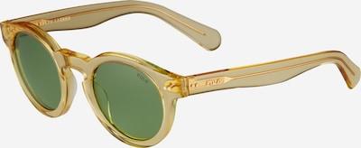 POLO RALPH LAUREN Sunčane naočale '0PH4165' u zlatna / siva, Pregled proizvoda