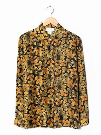 Casual Corner & Co. Bluse in L-XL in schwarz, Produktansicht