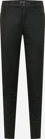PIECES Curve Hose 'PARO' in schwarz, Produktansicht
