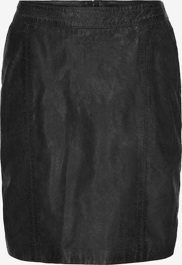 BTFCPH Skirt in Black, Item view
