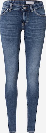 Tiger of Sweden Jeans in Blue denim, Item view