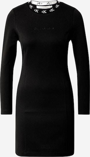 Calvin Klein Jeans Haljina u crna, Pregled proizvoda