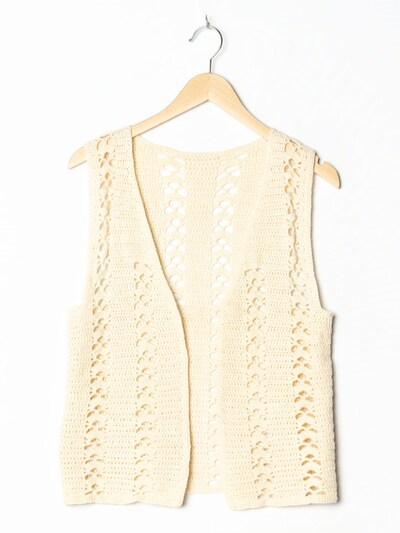 Chaus Top & Shirt in L-XL in Light beige, Item view