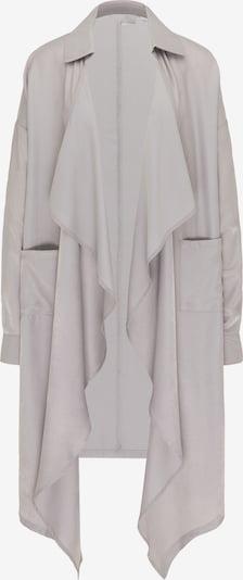 RISA Jacke in grau, Produktansicht