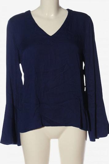 REKEN MAAR Blouse & Tunic in M in Blue, Item view
