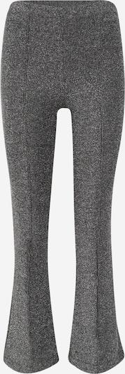 Pieces (Petite) Kalhoty - šedá, Produkt