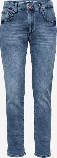 Jeans 'Jackson' Petrol Industries di colore blu denim, Visualizzazione prodotti