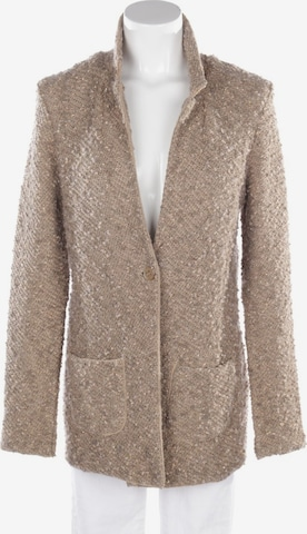 Liu Jo Jacket & Coat in M in Brown