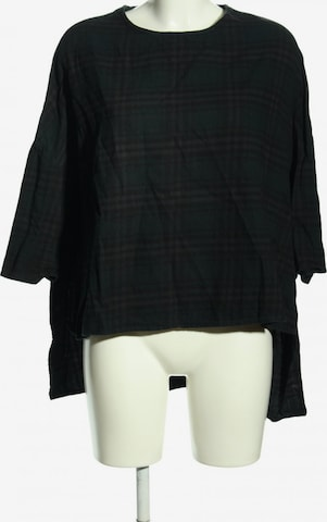 BDG Urban Outfitters Top & Shirt in S in Green