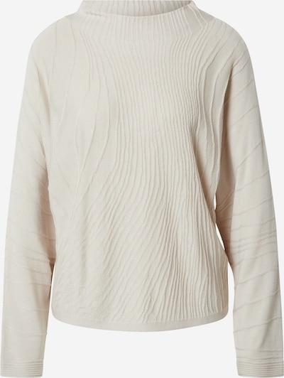MINE TO FIVE Pullover in beige, Produktansicht