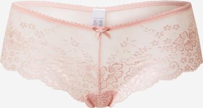 LASCANA Panty in rosa, Produktansicht