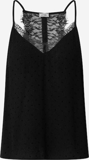 Pimkie Bluse in schwarz, Produktansicht