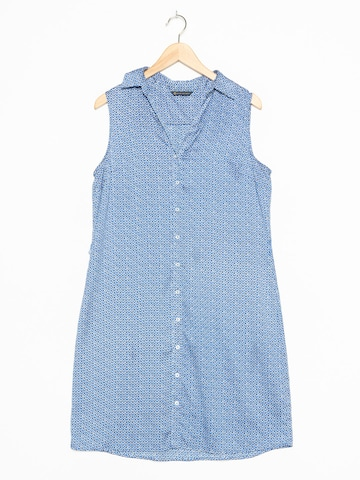 Brooks Brothers Dress in XL in Blue