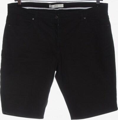 Brax feel good Bermuda in XL in schwarz, Produktansicht