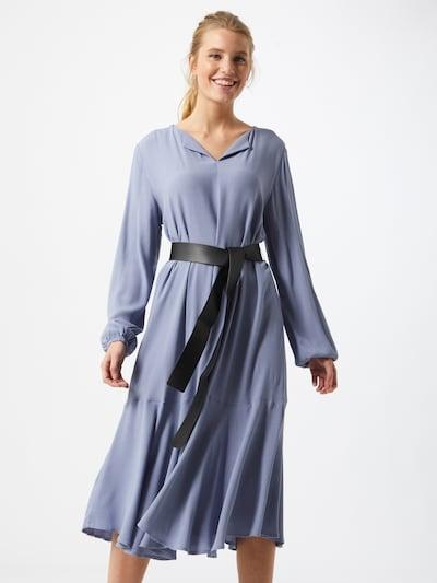 MINE TO FIVE Kleid in blau, Modelansicht