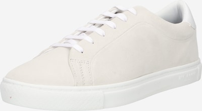 Ted Baker Sneaker 'Triloba' in navy / offwhite / naturweiß, Produktansicht