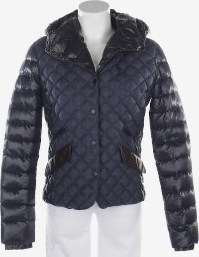 Duvetica Jacket & Coat in L in marine blue, Item view