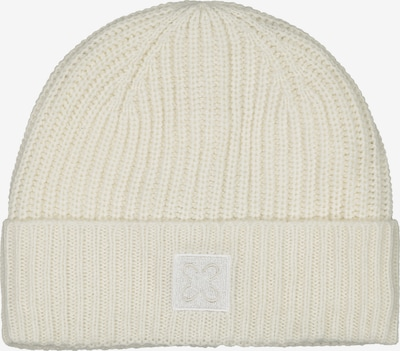 CODELLO Mütze in offwhite, Produktansicht