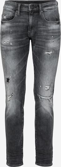 Džinsai 'Revend' iš G-Star RAW , spalva - pilko džinso: Vaizdas iš priekio