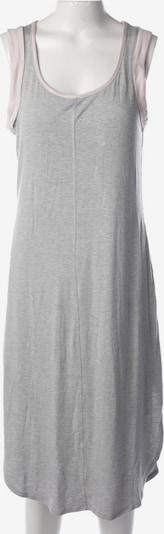 Splendid Dress in S in Grey, Item view
