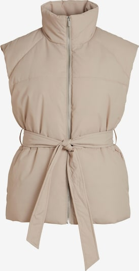 VILA Vest 'Loui' in Grey, Item view