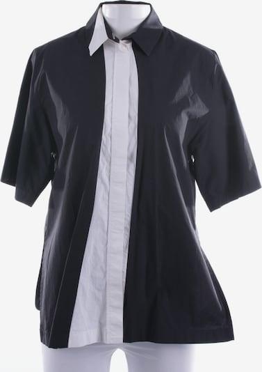 KENZO Bluse / Tunika in XS in schwarz, Produktansicht