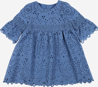 IVY & OAK KIDS Kleid in saphir, Produktansicht